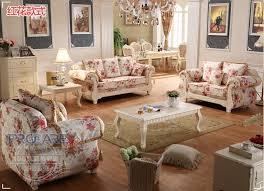 Sofa Furniture Sale by Italian Furniture Sale Promotion Shop For Promotional Italian
