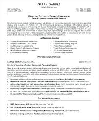 product development manager resume sample marketing manager resume template product manager resume samples