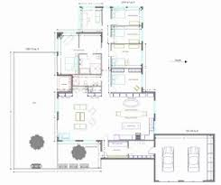 awesome home floor plans house plan earth homes floor plans awesome small earth berm house