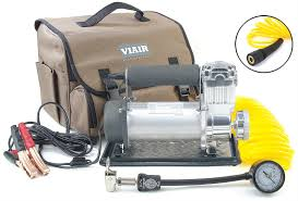 viair 400p portable air compressors 40043 free shipping on