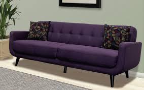 mercury row khronos living room sofa u0026 reviews wayfair