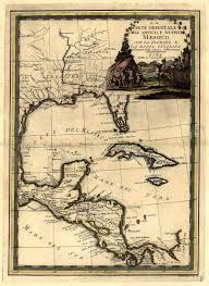 Maps Of Latin America by Map Of Latin America