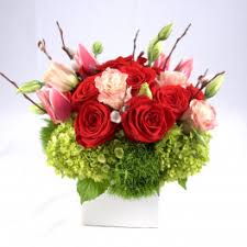 flower delivery raleigh nc raleigh nc flower delivery fleurs de moufette