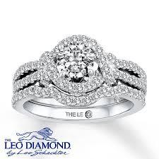 kay jewelers class rings kay jewelers birch run saginaw mi