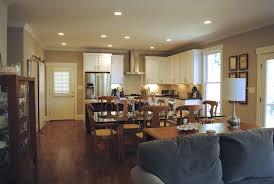 kitchen recessed lighting spacing recessed lighting how to place recessed lighting in living room