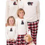 best 25 family pajama sets ideas on family pjs inside