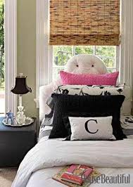 House Beautiful Bedrooms by How To Never Have To Redecorate Your Teenage U0027s Bedroom Again