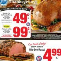stater bros weekly ad stater brothers ad