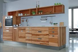vollholzk che altholzküchen modern idee k che modern altholz tausende