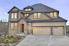 kb home design center ta new home builders serving vancouver wa portland or pacific