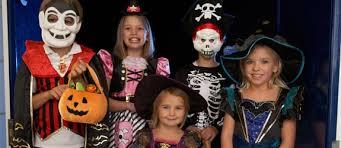 Kids Halloween Costumes Kids Halloween Costumes Trick Treat Patrickjegan