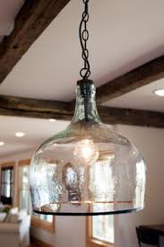 farmhouse light fixture light fixture pinterest farmhouse