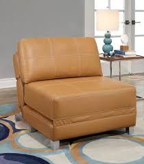 futons aspen futon sofa red leather