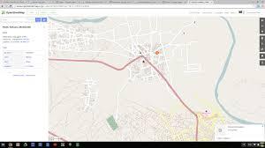 Open Street Maps Open Street Map Humanitarian Team Rpcv W