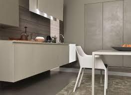 meuble a suspendre cuisine cuisine en image