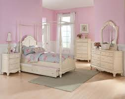 white twin bedroom set cinderella white twin canopy poster bedroom 4pc set for 1 559 94