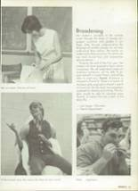 southern wayne high school yearbook explore 1971 southern wayne high school yearbook dudley nc