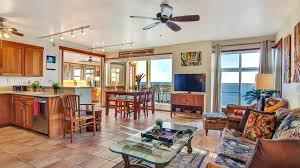 hawaii condos and vacation rentals castle vacation rentals