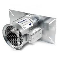 crawl space exhaust fan el 1 field controls el 1 eliminator foundation vent fan crawl space