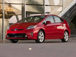 2015 toyota lineup our lineup of the 2015 toyota prius near kitchener isn u0027t the only