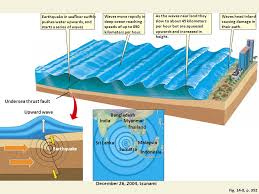 South Dakota which seismic waves travel most rapidly images Chapter 14 geology and nonrenewable mineral resources ppt download jpg
