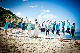 cruise ship weddings cruise ship weddings on st croix suncelebrations