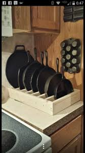 Kitchen Cabinet Plate Rack Storage Best 25 Inside Cabinets Ideas Only On Pinterest Kitchen Space