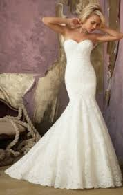 Wedding Dresses Prices Mori Lee Designer Wedding Dresses Best Bridal Prices