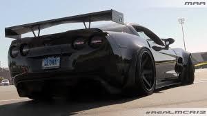 superchargers for corvettes 1200hp loma supercharged corvette z06 gt2 sound