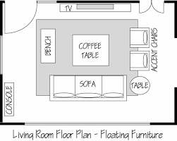 plan my room living room blueprint 2018 publizzity com