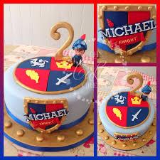 25 knight cake ideas dragon cakes family fun