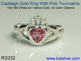 claddagh ring story claddagh wedding ring what makes the claddagh ring a great choice