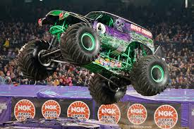 monster truck shows in nj auto bio most popular monster trucks liketimes for philippines