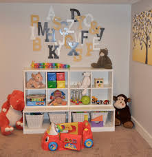 how to organize toys toy rotation how to organize u0026 declutter any play room our