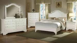 Girls Full Bedroom Sets by White Bedroom Set For Girls U003e Pierpointsprings Com