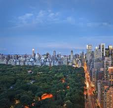Six Flags Nyc Mandarin Oriental New York 2018 Room Prices From 746 Deals