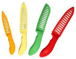 duraceramica knives