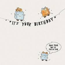 birthday cards for him birthday presents birthday card karenza paperie