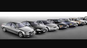history of the mercedes history 5 mercedes s class