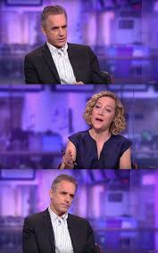 Meme Blank - i made a high res blank for the cathy newman memes by teh bugman