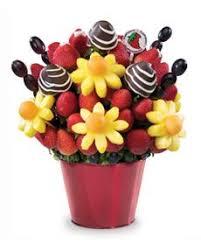 edibles fruit baskets how to make a do it yourself edible fruit arrangement edible