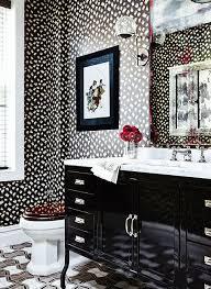 Wallpaper For Bathrooms Ideas Colors 359 Best Paint U0026 Wallpaper Images On Pinterest Paint Colors