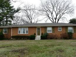 Lava Home Design Nashville Tn by 511 Purnell Dr Nashville Tn 37211 Mls 1794191 Redfin