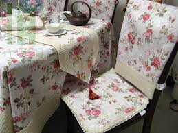 Black Dining Chair Covers 2011 New European Style Damask Chair Covers Dining Room Chair