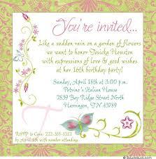 birthday invitation greetings birthday invitation text birthday invitation text for the