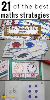 816 best math lesson ideas images on pinterest math activities