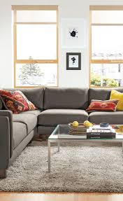 Cheap Modern Sectional Sofas by Sofas Center Modern Sectional Sofas Withe Leathermodern Sofa