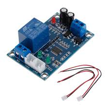 aliexpress com buy xh m203 full automatic water level controller