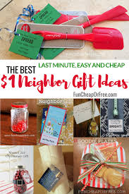 Cheap Christmas Gifts For Staff 25 1 Neighbor Gift Ideas Cheap Easy Last Minute Fun Cheap