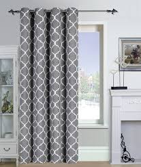 Curtains For Baby Room Enchanting Darkening Curtains Cordova Room Darkening Curtain Panel